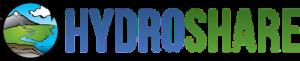 HydroShare Logo