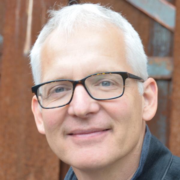 Bart Nijssen