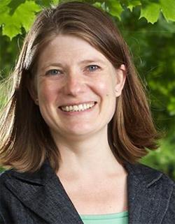 Jessica Lundquist