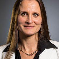 Mari Winkler