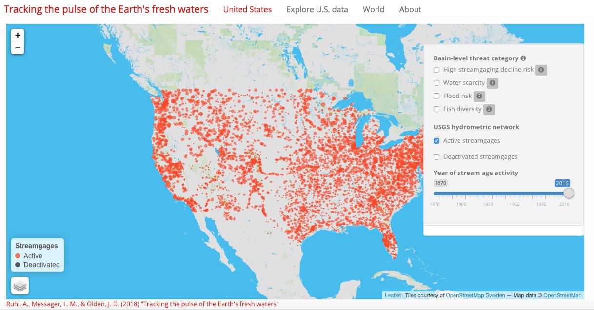 jhart6 | Freshwater Initiative