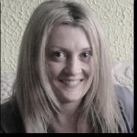 Nicoleta Cristea